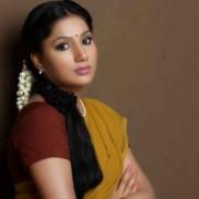 Ruchika Utradhi Hindi Actress