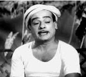S. P. Pillai Malayalam Actor