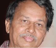 S. P. Varadappa Kannada Actor