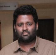 S Amarnath Tamil Actor