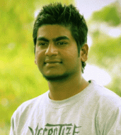 S J Siddharth Telugu Actor