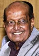 S K Bhagavan Kannada Actor