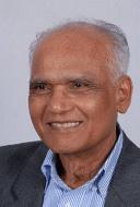 S.L. Bhyrappa Kannada Actor