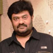 S Madhan Tamil Actor