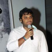 S.R.Shekhar Telugu Actor