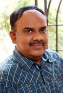 S Ramakrishnan Tamil Actor