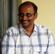 S S Kanchi Telugu Actor