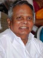 S Siddalingaiah Kannada Actor