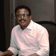 S Sivakumar Tamil Actor