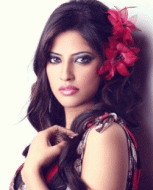 Saanvi Dhiman Hindi Actress