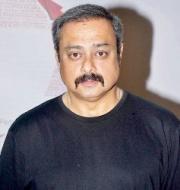 Sachin Khedekar Hindi Actor