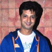 Sachit Patil Hindi Actor