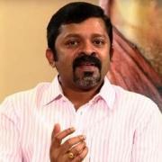 Sachy Malayalam Actor