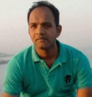 Sadiq Khan Tamil Actor