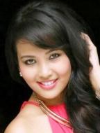Sagarika Chhetri Telugu Actress