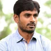 Sahi Suresh Telugu Actor