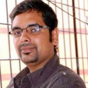 Sai Kiran Adivi Telugu Actor