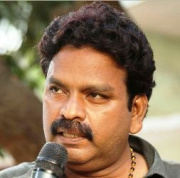 Sai Mukundhan Tamil Actor