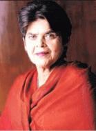 Sai Paranjpye Hindi Actress