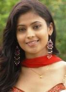 Saira Bhanu Telugu Actress