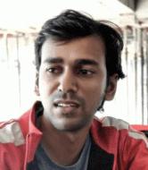 Sajeed A Hindi Actor