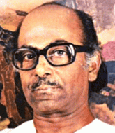 Salil Chowdhury Hindi Actor