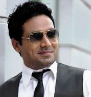 Salim Diwan Hindi Actor
