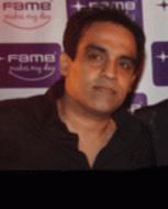 Sameer Chand Srivastava Hindi Actor
