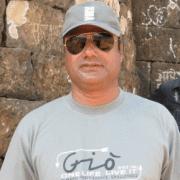 Sameer Phatarpekar Hindi Actor