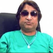 Dilip Sen Hindi Actor