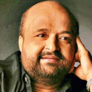 Sameer Hindi Actor