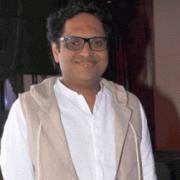Shamir Tandon Malayalam Actor