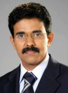 Samson Kottoor Tamil Actor
