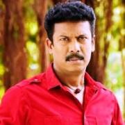 Samuthirakani Tamil Actor