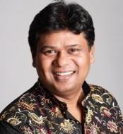 Sandeep Nath Hindi Actor