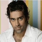 Sandeep Sachdev Hindi Actor
