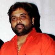 Sandeep Shukla Hindi Actor