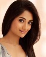 Sandhya Raju Tamil Actress