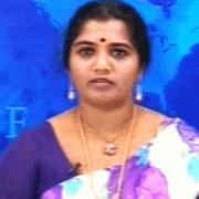 Sandhya Tamil Actress