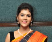 Sangeetha Kamath Telugu Actress