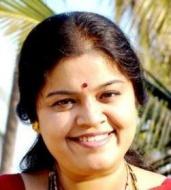 Sangeetha Katti Kannada Actress