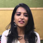 Sangeetha Rajeev Tamil Actor