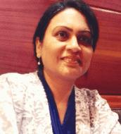 Sangita Sinha Hindi Actress