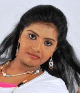 Saniya Telugu Actress