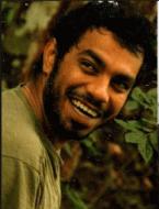 Sanjay Maurya Hindi Actor