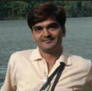 Sanjay V Shah Hindi Actor