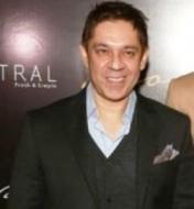 Sanjeev K Bijli Hindi Actor