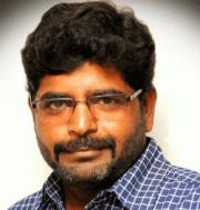 Sanjeev Megoti Kannada Actor