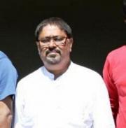 Sanjeev Shankar Malayalam Actor