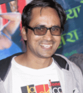Sanoj Mishra Hindi Actor